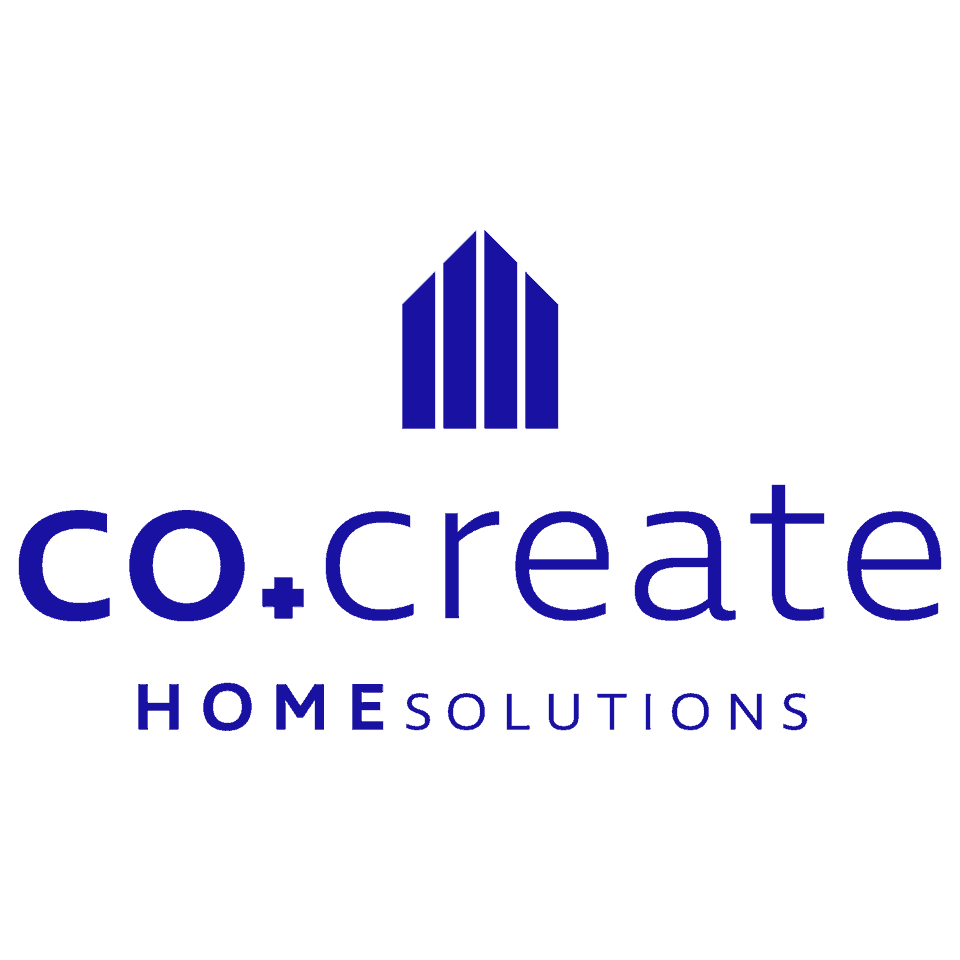 COCREATE SOLUTIONS