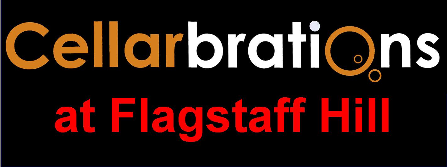www.cellarbrations.com.au