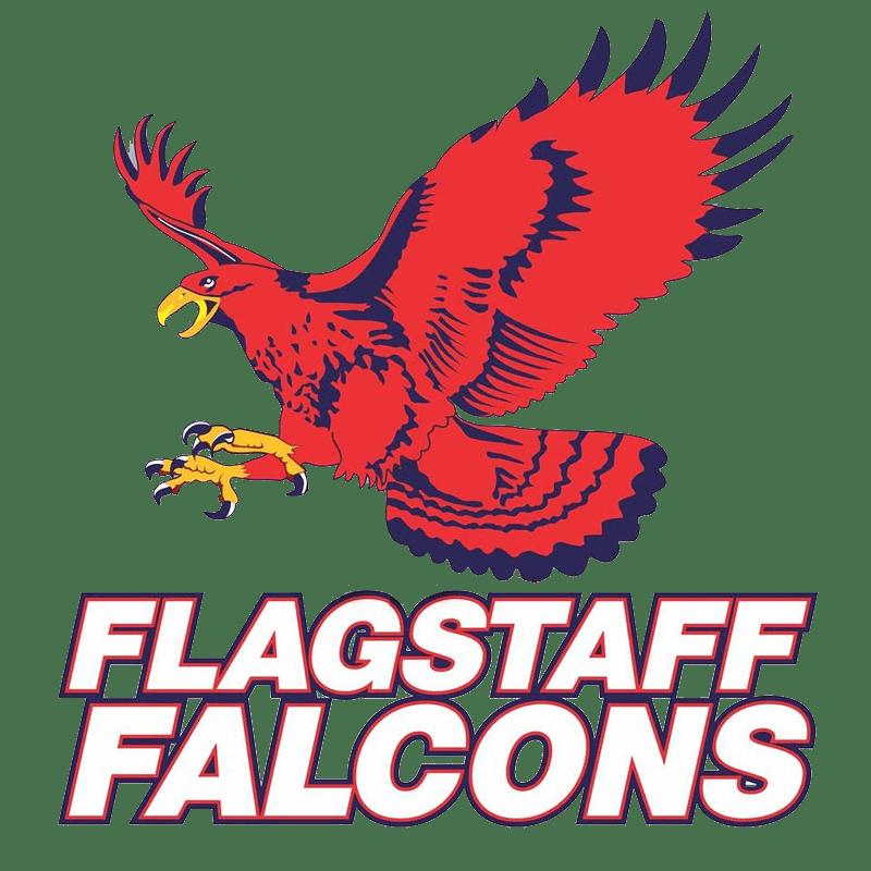 Flagstaff Hill Football Club