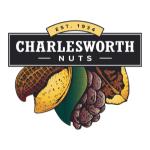 Charlesworth Nuts