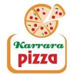 Karrara Dial-a-Pizza
